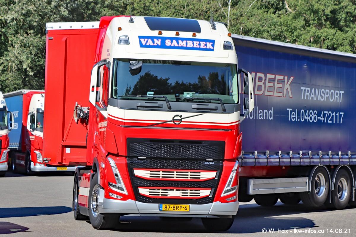 20210814-Sambeek-van-00126.jpg