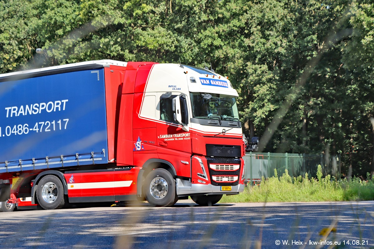 20210814-Sambeek-van-00135.jpg