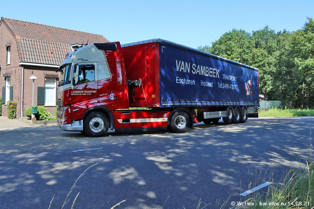 20210814-Sambeek-van-00137.jpg
