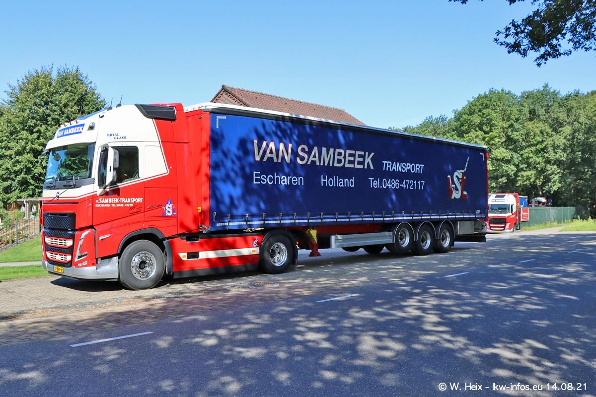 20210814-Sambeek-van-00139.jpg