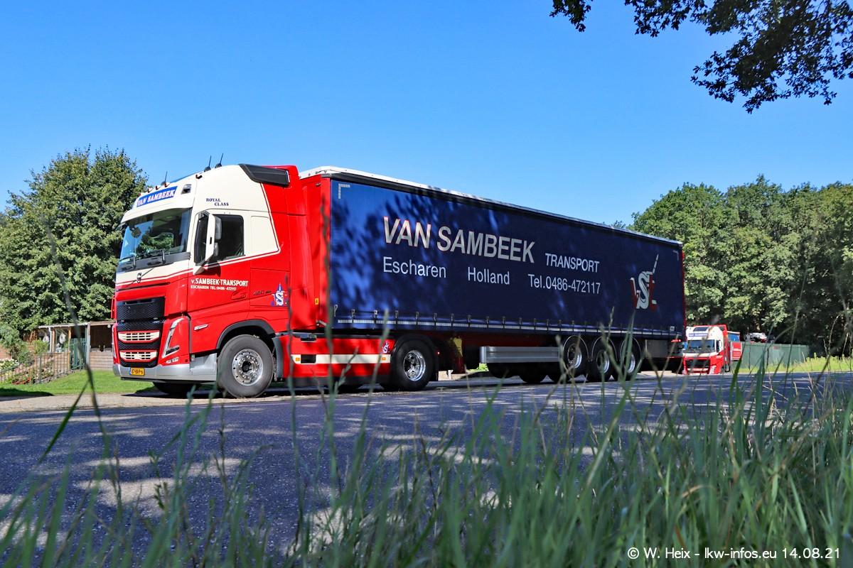 20210814-Sambeek-van-00142.jpg