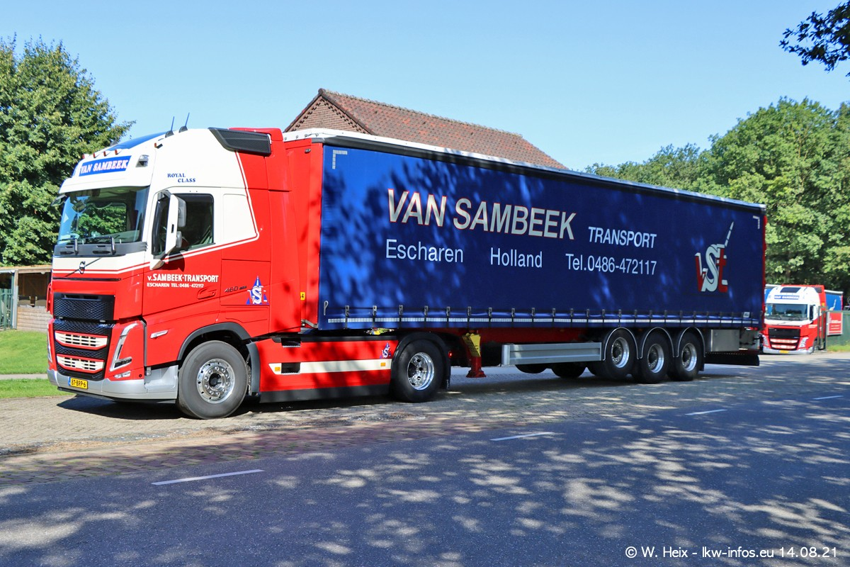 20210814-Sambeek-van-00143.jpg