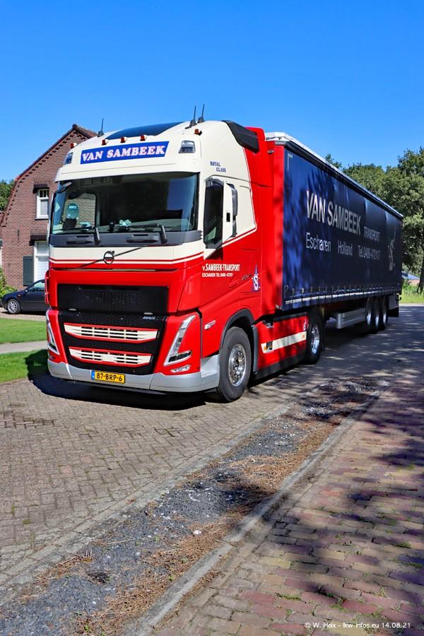 20210814-Sambeek-van-00145.jpg