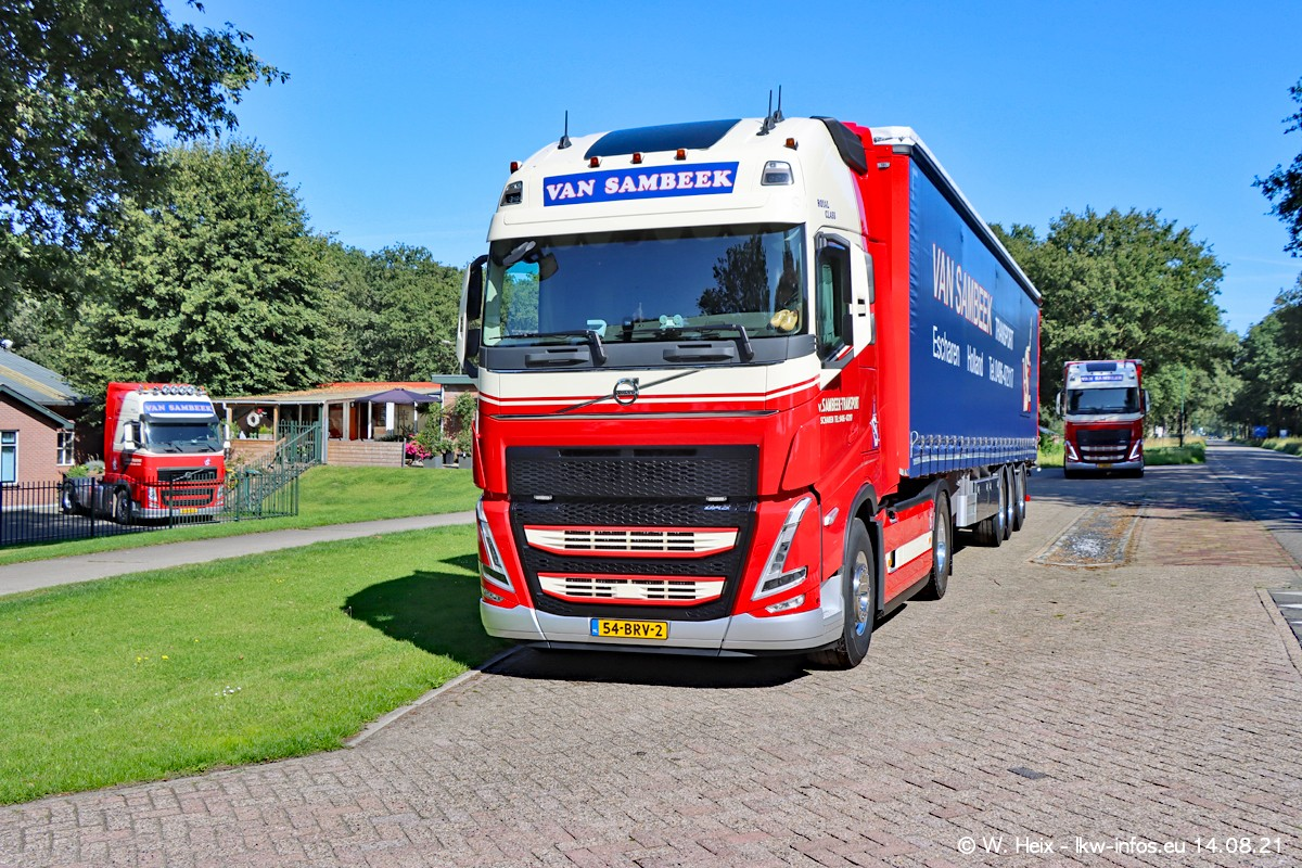 20210814-Sambeek-van-00158.jpg