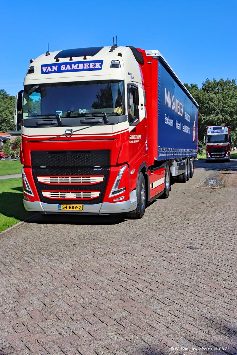 20210814-Sambeek-van-00159.jpg