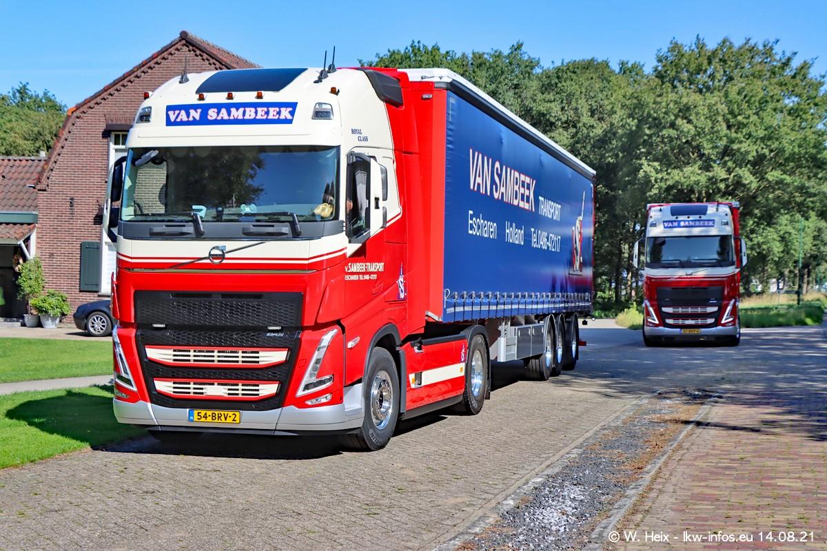 20210814-Sambeek-van-00160.jpg