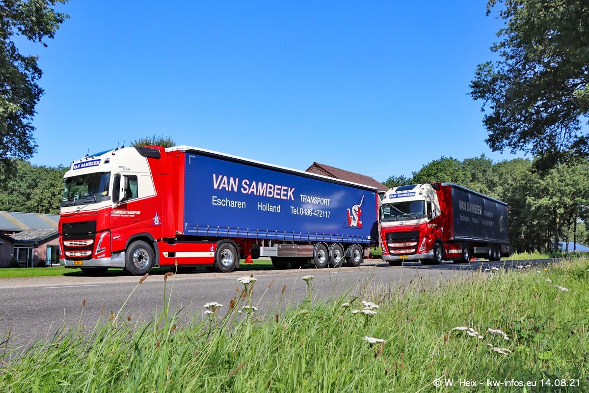 20210814-Sambeek-van-00161.jpg