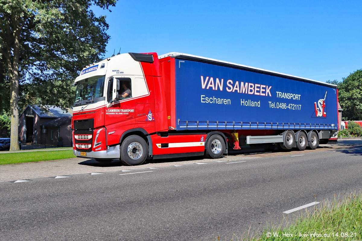 20210814-Sambeek-van-00164.jpg
