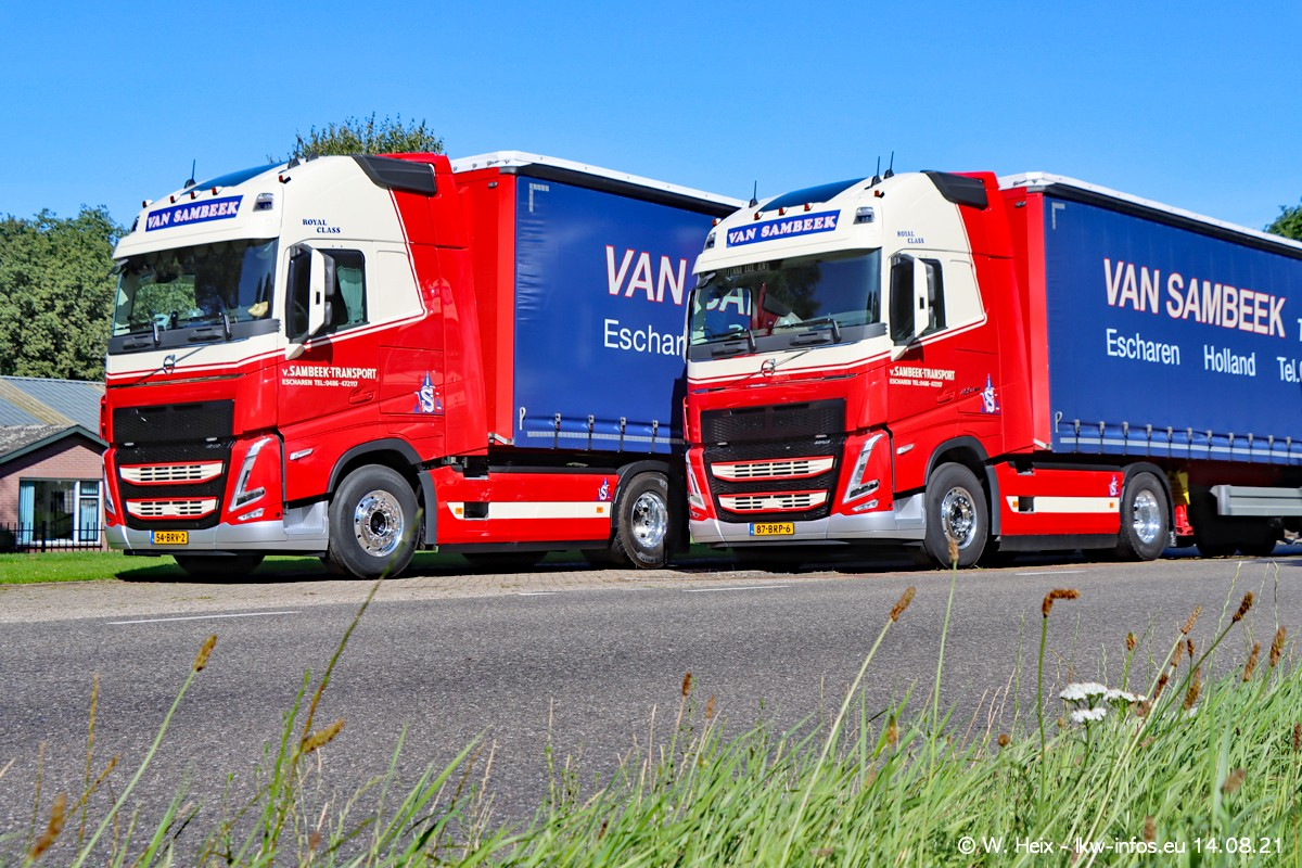 20210814-Sambeek-van-00166.jpg