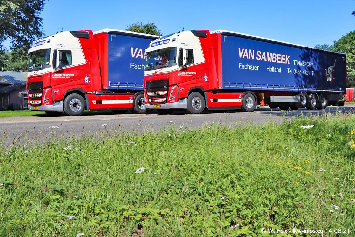 20210814-Sambeek-van-00170.jpg