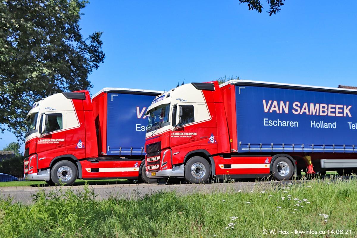 20210814-Sambeek-van-00172.jpg