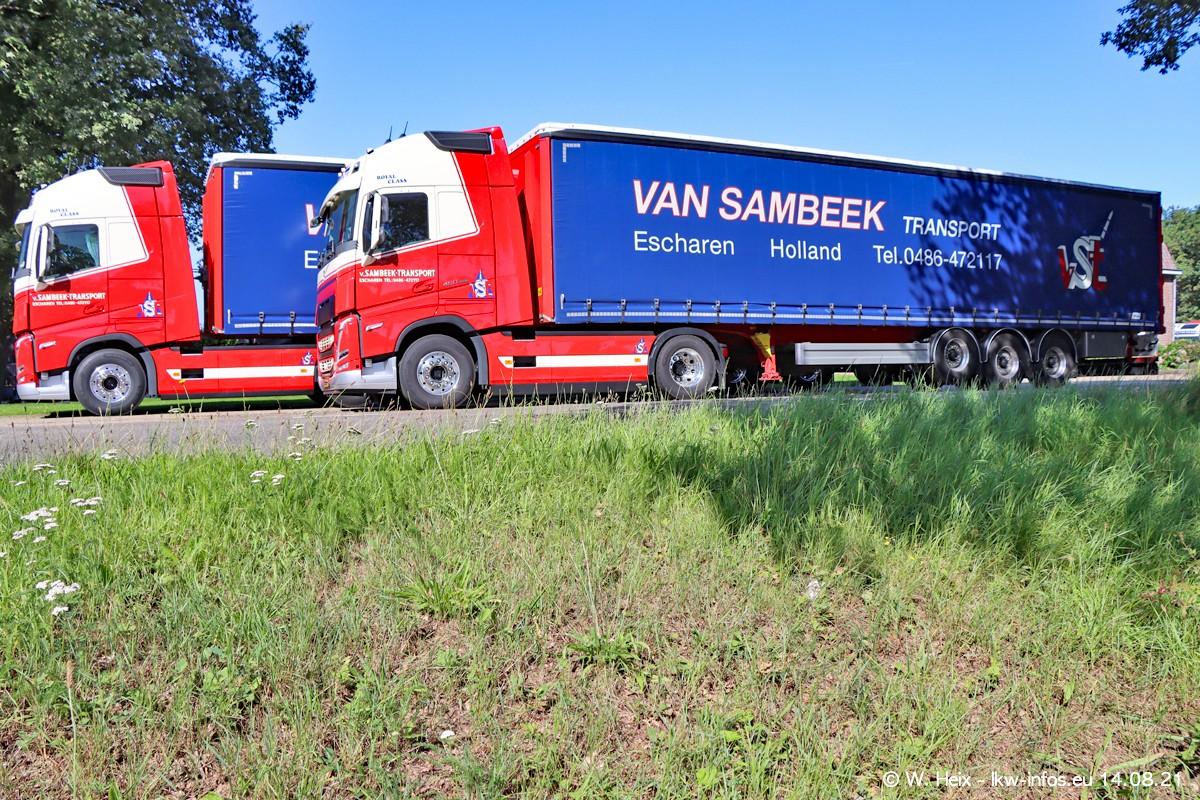 20210814-Sambeek-van-00173.jpg