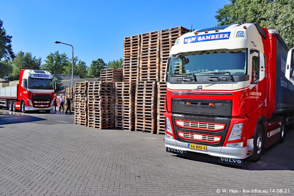 20210814-Sambeek-van-00206.jpg