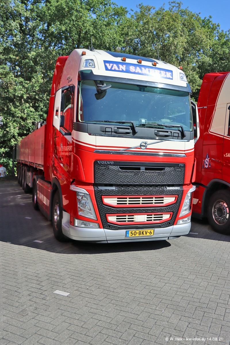 20210814-Sambeek-van-00219.jpg