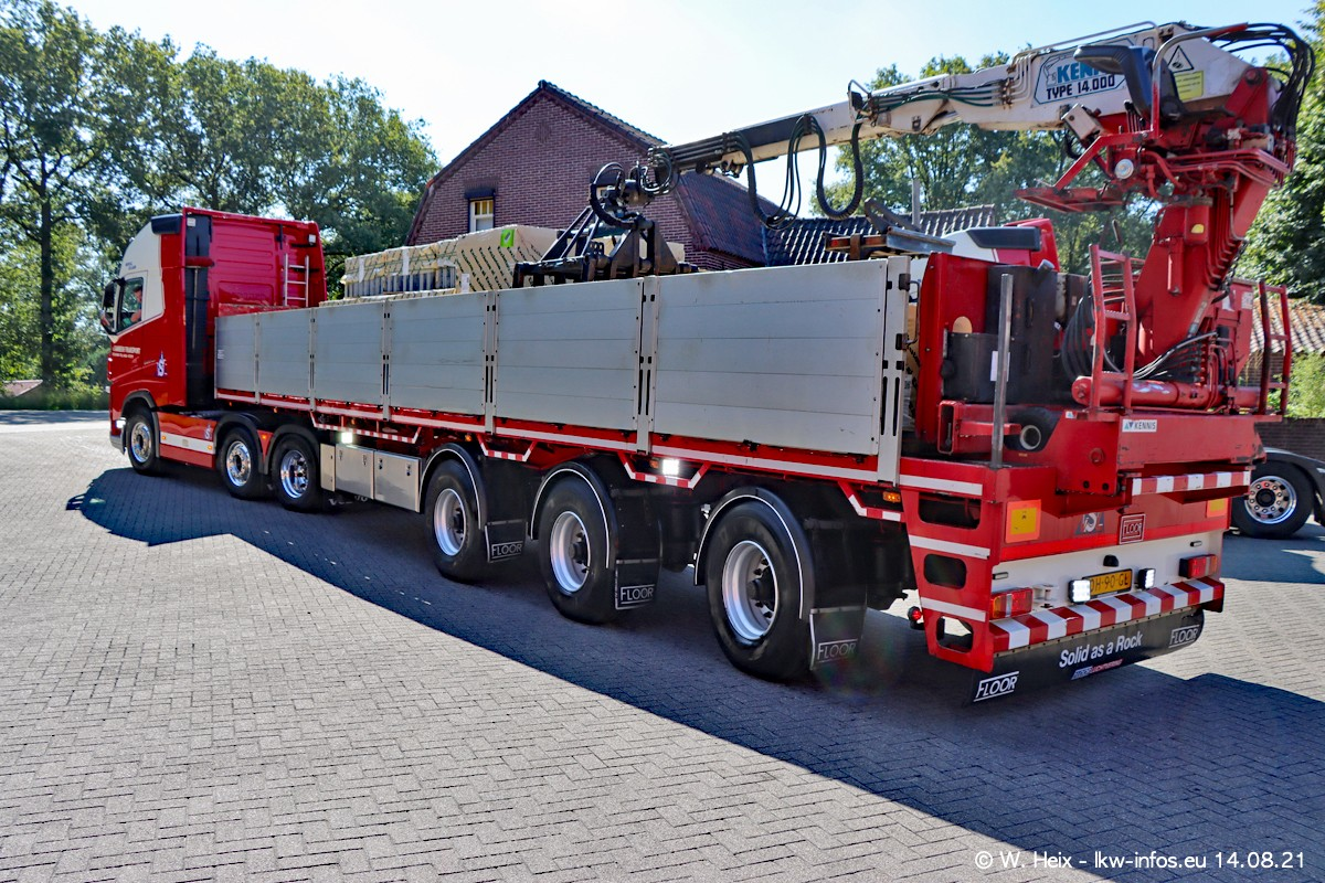 20210814-Sambeek-van-00234.jpg