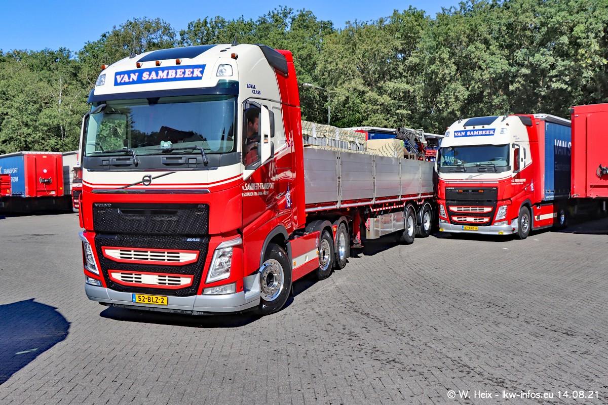 20210814-Sambeek-van-00238.jpg