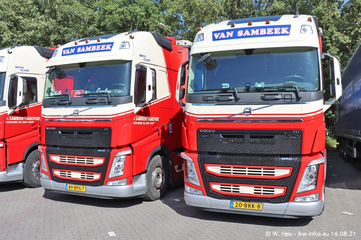 20210814-Sambeek-van-00243.jpg