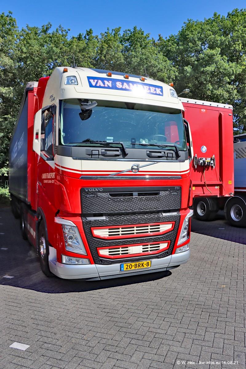 20210814-Sambeek-van-00245.jpg