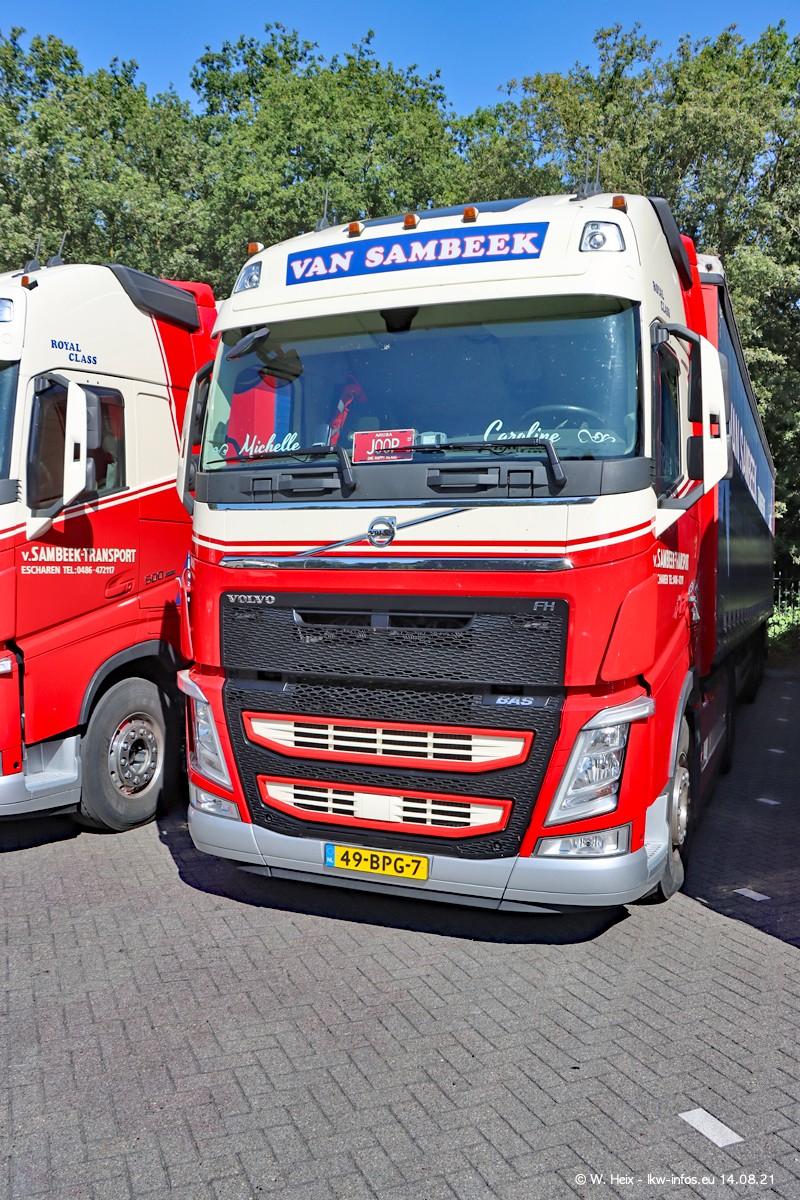 20210814-Sambeek-van-00246.jpg