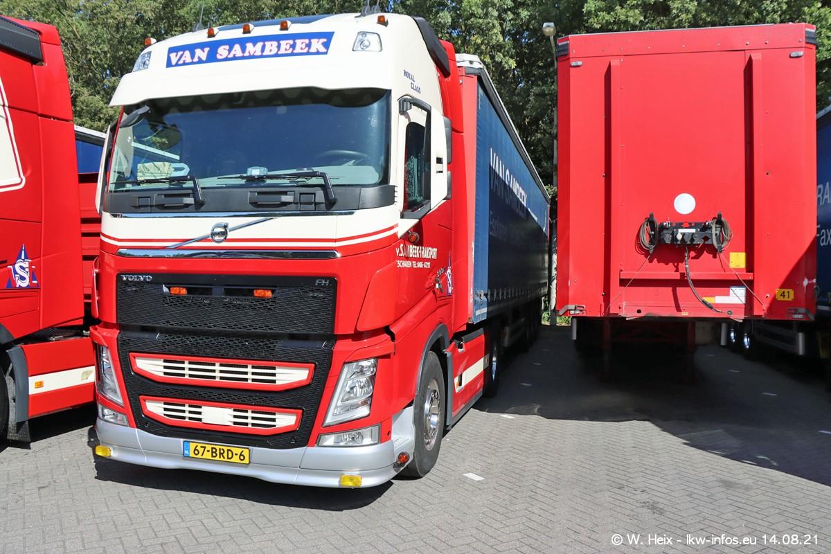 20210814-Sambeek-van-00257.jpg