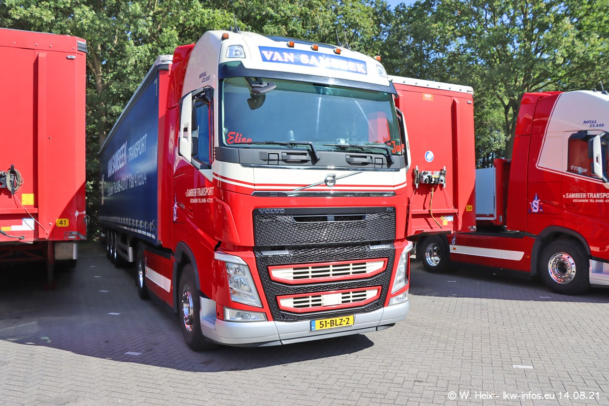 20210814-Sambeek-van-00259.jpg