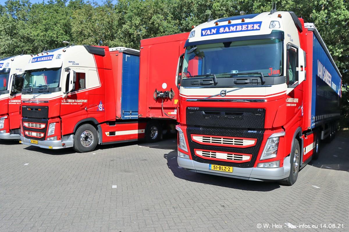 20210814-Sambeek-van-00262.jpg