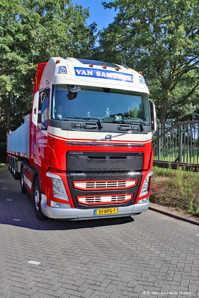 20210814-Sambeek-van-00264.jpg
