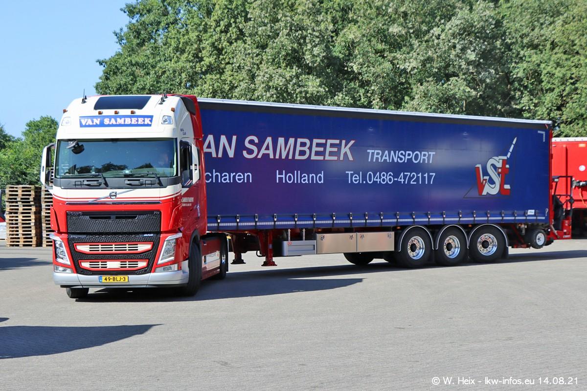 20210814-Sambeek-van-00272.jpg