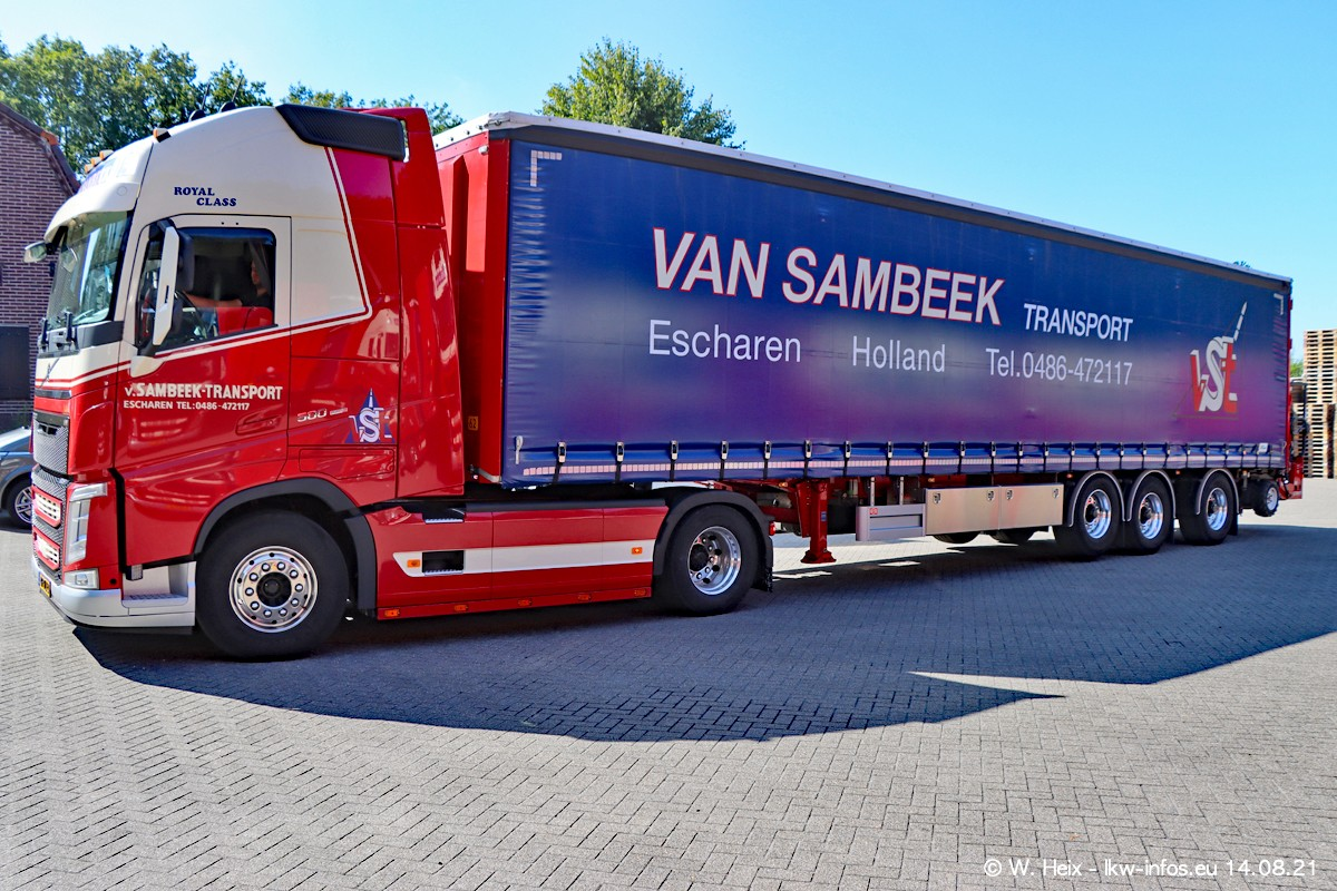 20210814-Sambeek-van-00275.jpg