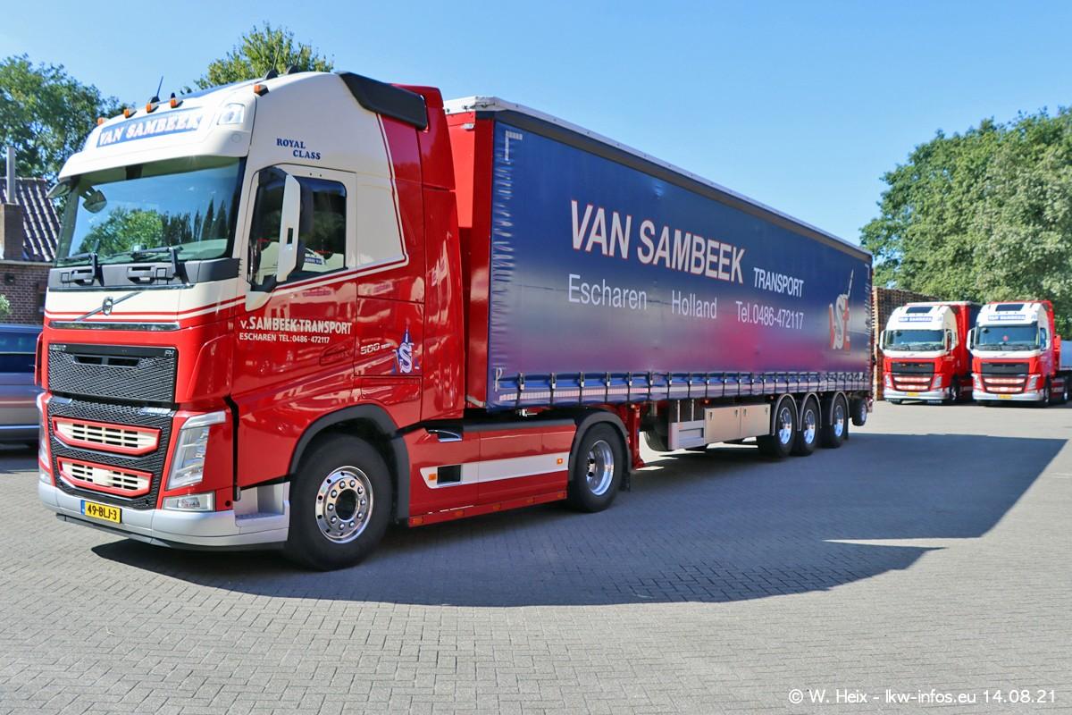 20210814-Sambeek-van-00276.jpg