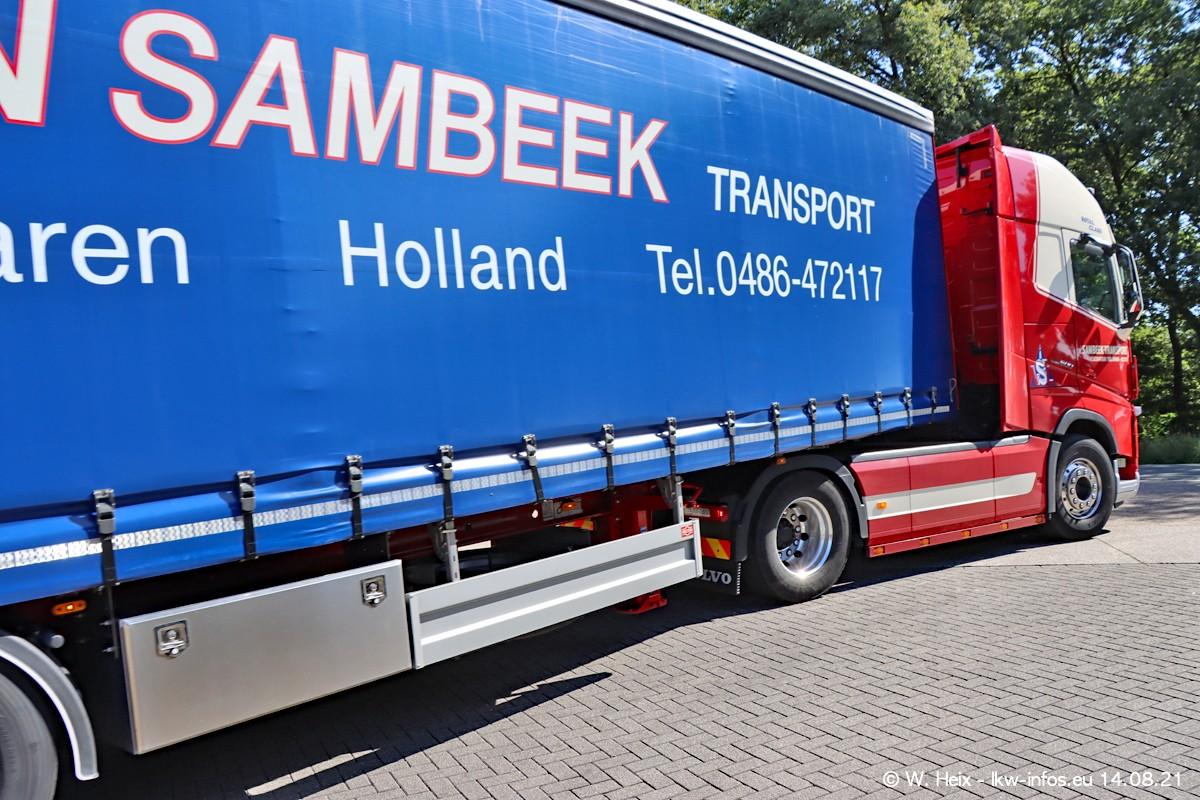 20210814-Sambeek-van-00283.jpg