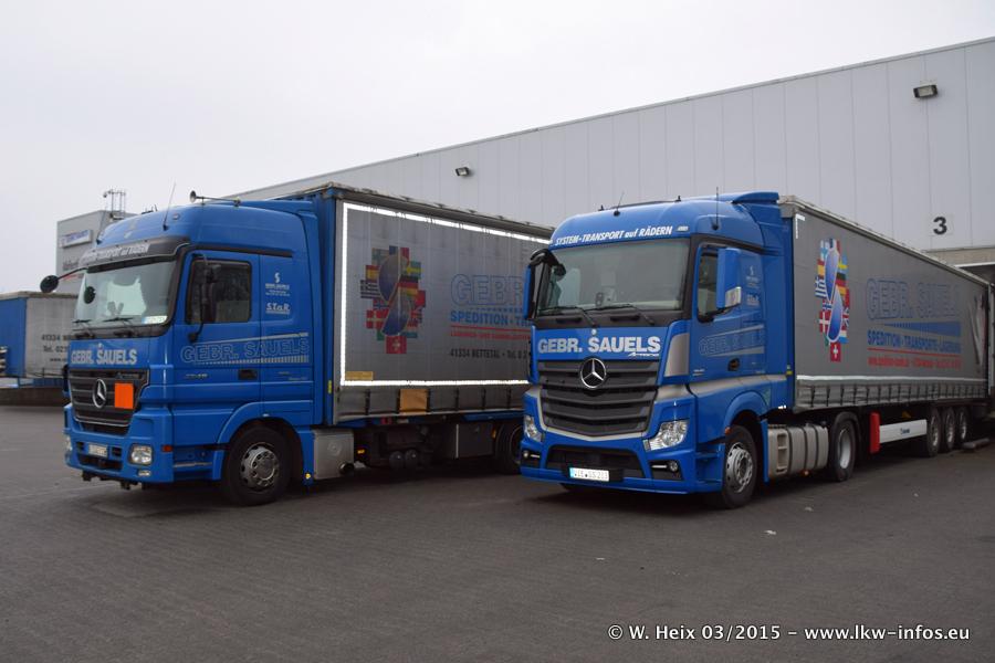 Sauels-Leuth-20150321-001.jpg