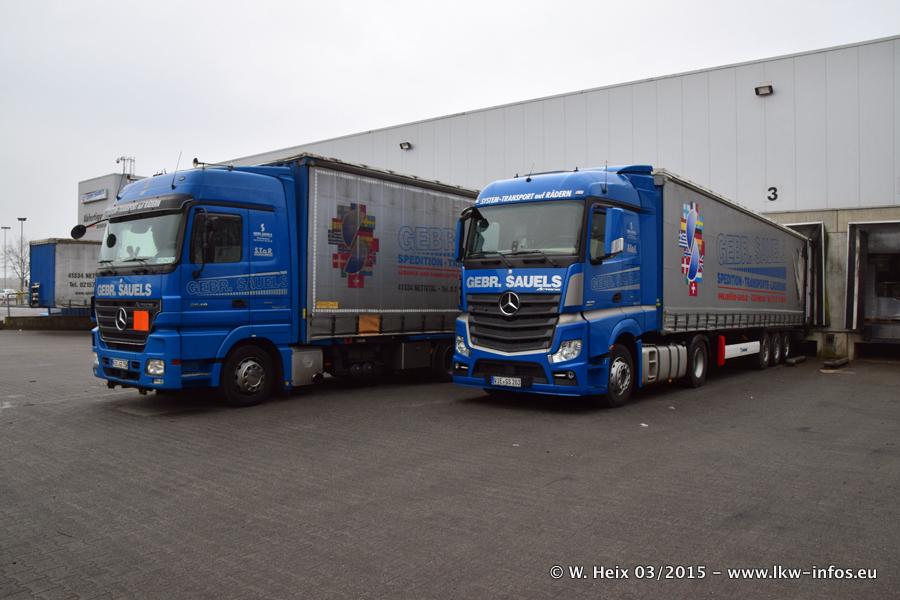 Sauels-Leuth-20150321-002.jpg