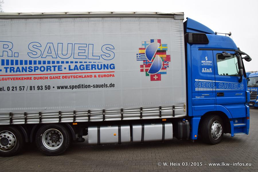 Sauels-Leuth-20150321-004.jpg