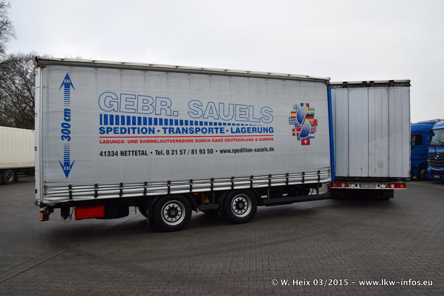 Sauels-Leuth-20150321-006.jpg