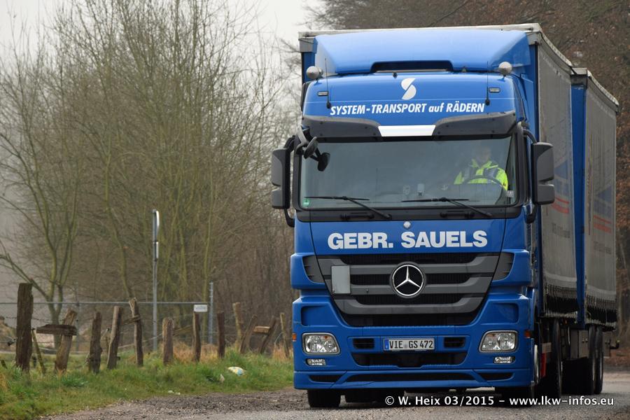 Sauels-Leuth-20150321-009.jpg