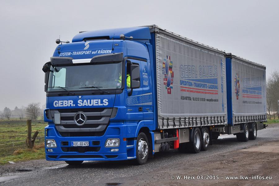 Sauels-Leuth-20150321-010.jpg