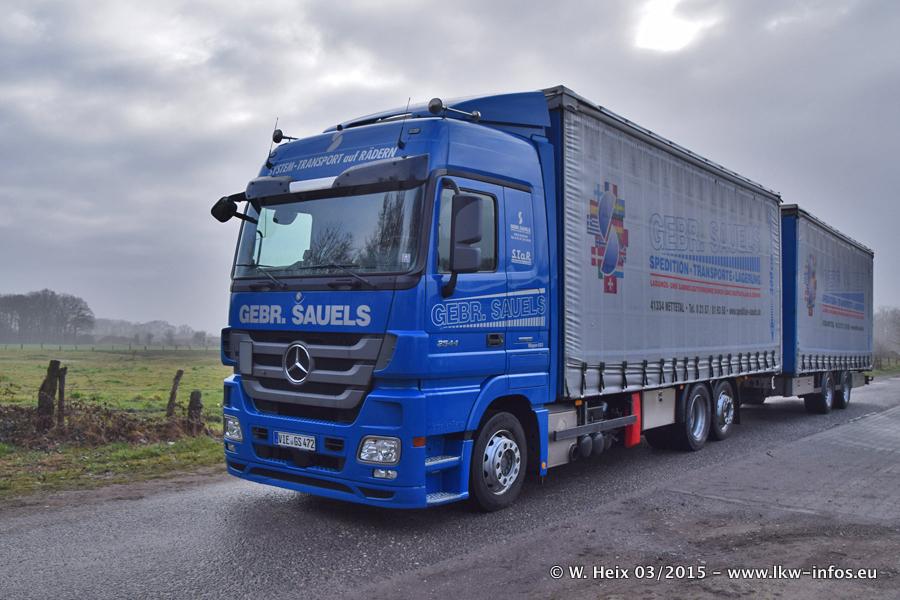 Sauels-Leuth-20150321-019.jpg