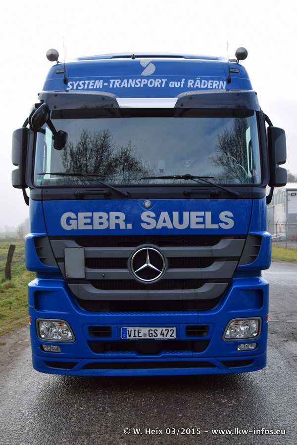 Sauels-Leuth-20150321-024.jpg