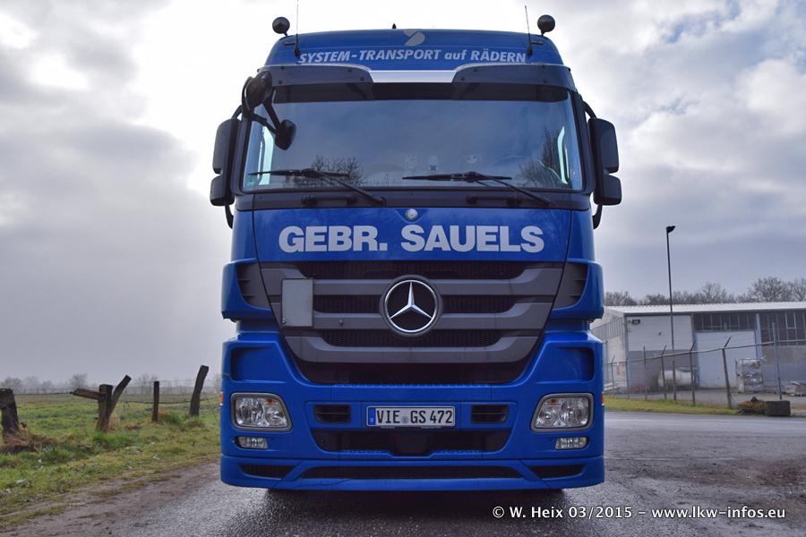 Sauels-Leuth-20150321-025.jpg