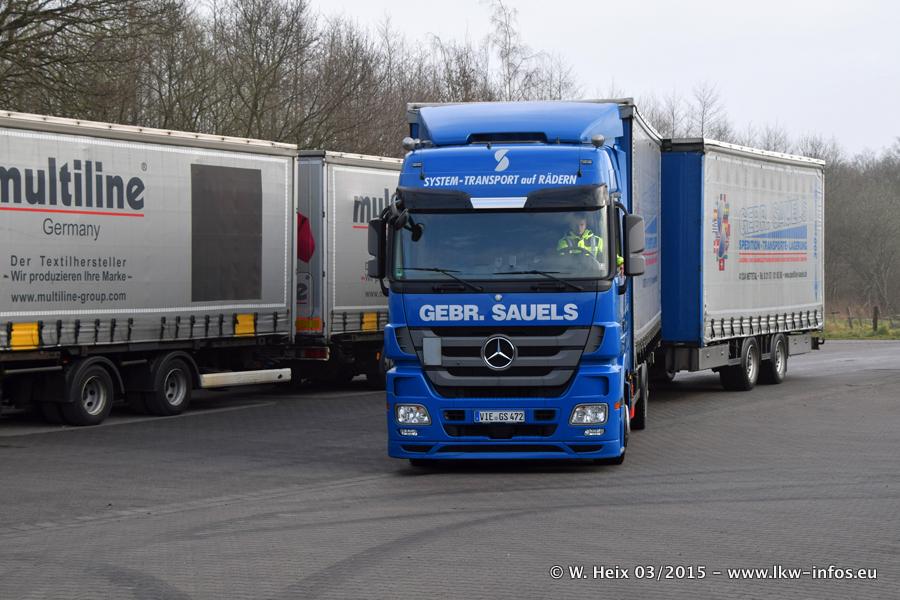 Sauels-Leuth-20150321-026.jpg