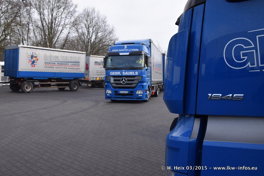 Sauels-Leuth-20150321-027.jpg