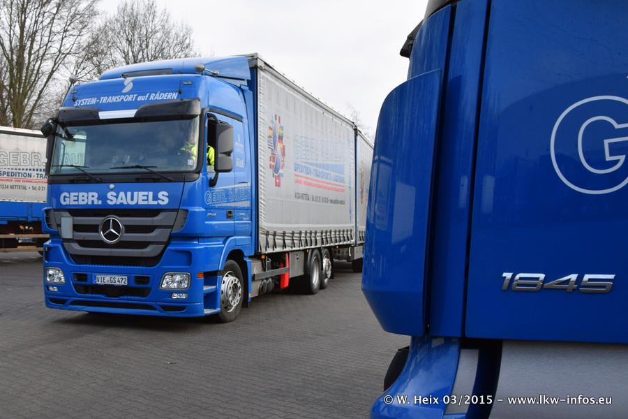 Sauels-Leuth-20150321-028.jpg