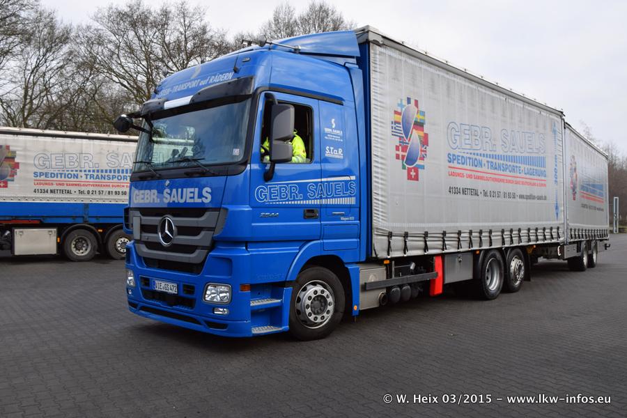 Sauels-Leuth-20150321-029.jpg
