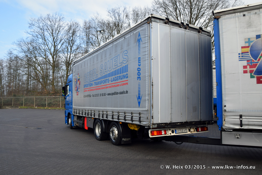 Sauels-Leuth-20150321-030.jpg