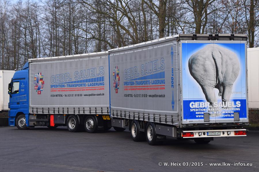 Sauels-Leuth-20150321-032.jpg