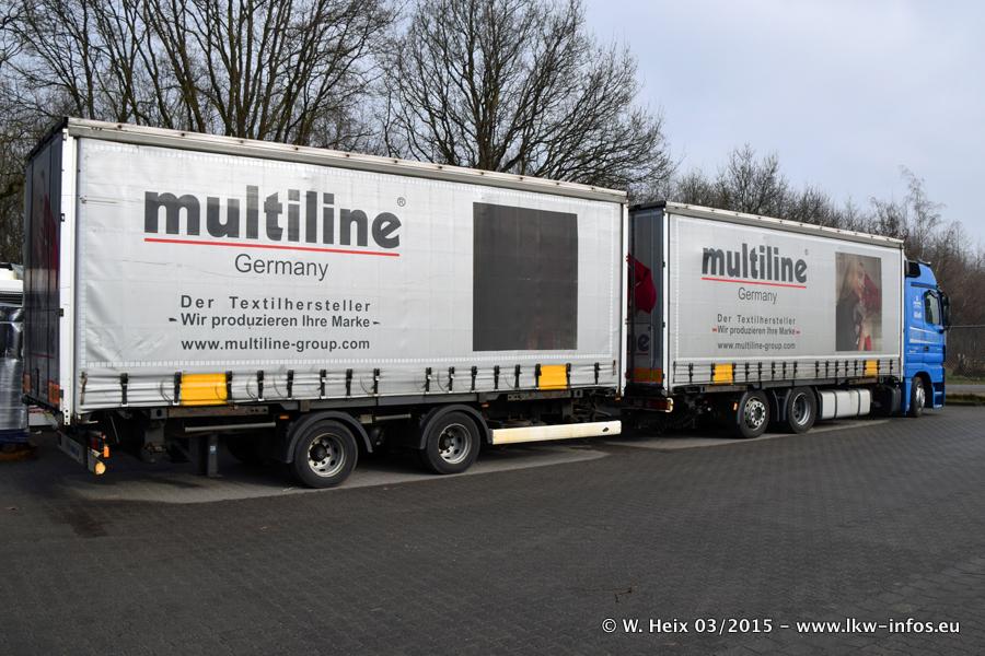 Sauels-Leuth-20150321-041.jpg