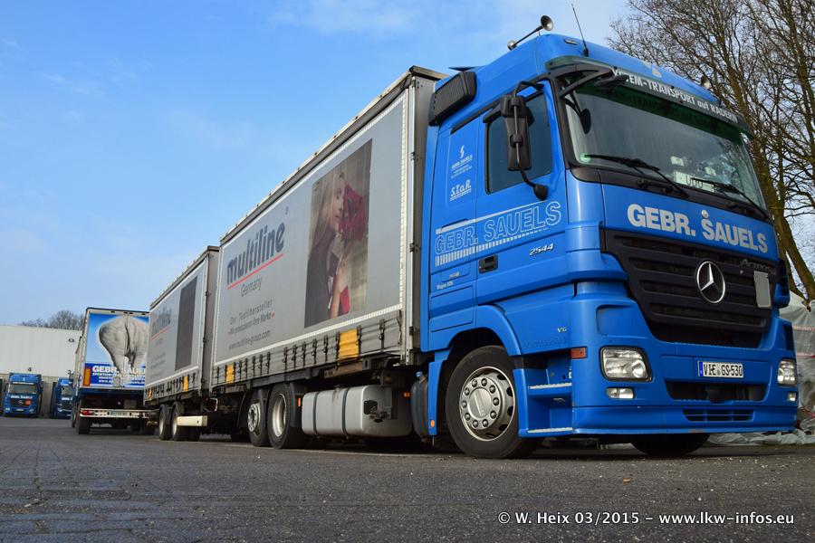 Sauels-Leuth-20150321-045.jpg