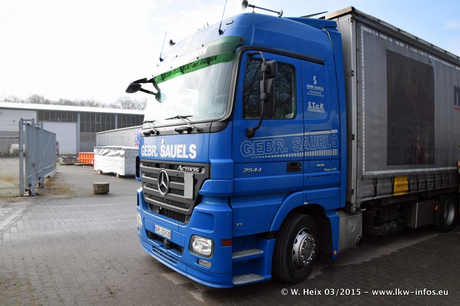 Sauels-Leuth-20150321-046.jpg