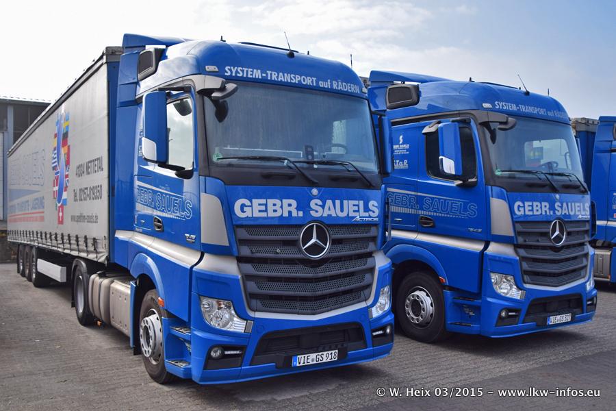 Sauels-Leuth-20150321-048.jpg